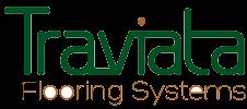 Traviata_Logo
