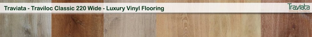 vinyl-flooring-220