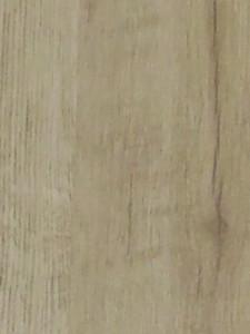 White Oak Rustic - V Groove