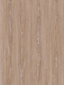 Limed Oak Natural