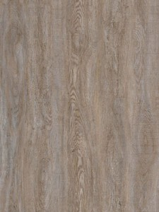 Distressed Wood Grey