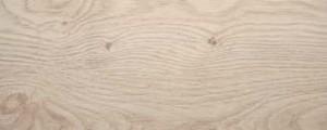 Labrador Oak