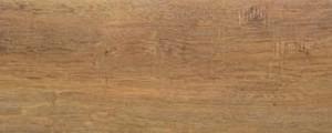 Pmerania Oak