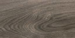 Magnis Oak