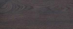 Cardamom Oak