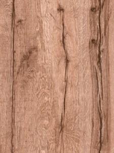 Virginia Oak