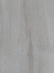Sawn Oak White