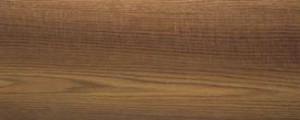 Callvados Oak